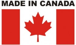 Made in Canada image
