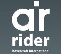 airRiderLogo