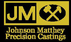 jm-logo-2