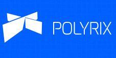 polyrix