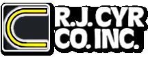rjcyr