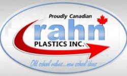 Rahn Plastics