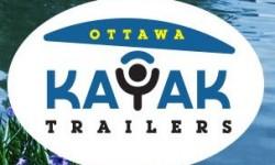 ottawa-kayak