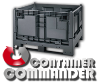 logo-container-commander.png