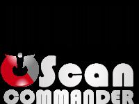 logo-scan-commander.png
