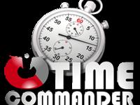 logo-time-commander.png