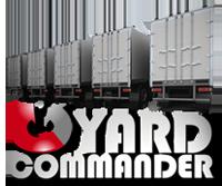 logo-yard-commander.png