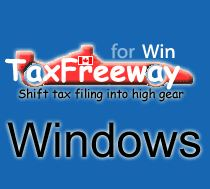 taxwind