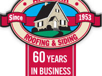 a-clark-roofing